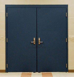 View Galleries Of All Our Door Products In Las Vegas